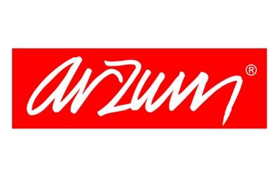 Arzum