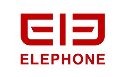 ايلي فون