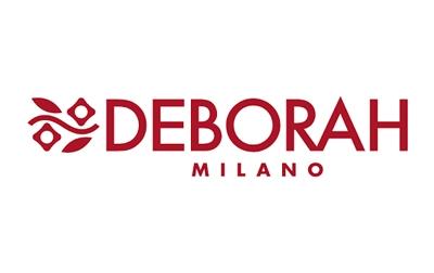 ديبورا