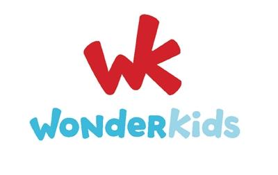 WONder Kids