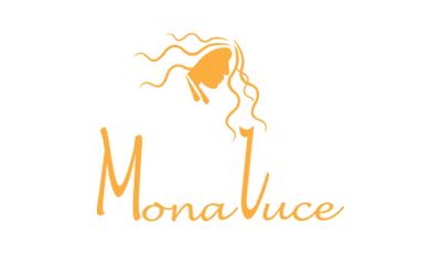مونالوج