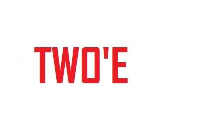 TOW  e