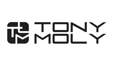 توني مولي