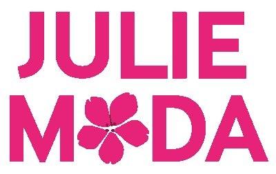 جولي مودا