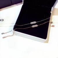 Women s thin bracelet