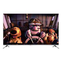 LG 3D 55 INCH TV  LB67