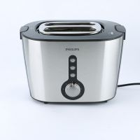 PHILIPS viva collection HR2636