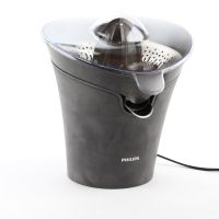 PHILIPS Avance Collection HR2752