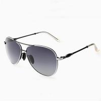 OEM Fashion Sunglasses For Women (Black)