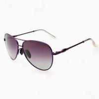 OEM Fashion Sunglasses For Women (Purple)