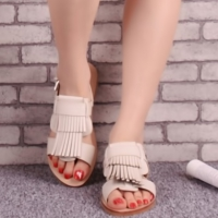 Flat shoes women