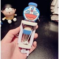 Stick Selfie  for Iphone SAMSUNG Android IOS Doraemon