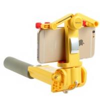 Stick sealife Smart rotary 360