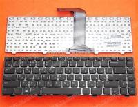 Keyboardb laptop dell 5040