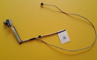 Cable Led Dell N5010