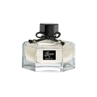 Gucci Flora Women's 75 ML