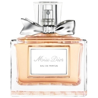 Miss Dior by Christian Dior 100ML
