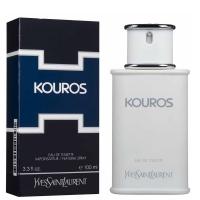 KOUROS YVES SAINT LAURENT 100 ml
