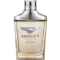Bentley Infinite 100 ML