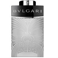Bvlgari Man Extreme INTENSE 100 ML
