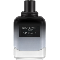 Givenchy Gentlemen Only Intense 150ml