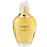 Givenchy Amarige 100 ML