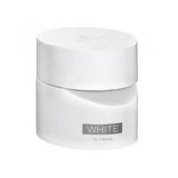 ALGNER WHITE MEN 125ML