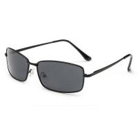 TRIUMPH VISION Sunglasses For Men