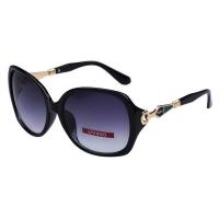 SCOBER Sunglasses For Women