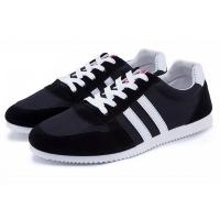 Shoes Mens Sport