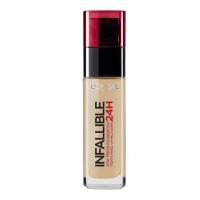 infallible L'Oréal