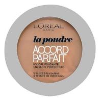 Accord Parfait  L'Oréal