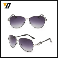 Weiping Sunglasses For Women [WPF-A291]