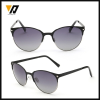 Weiping Sunglasses For Women [WPF-A321]