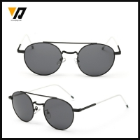 Weiping Sunglasses For Women [WPF-A313]