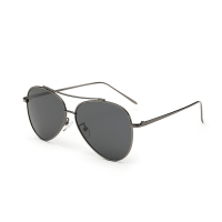 Weiping Sunglasses For Women [WPF-A319]