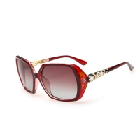 Weiping Sunglasses For Women [WPH-1506]