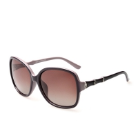 Weiping Sunglasses For Women [WPF-A233]