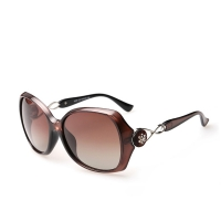 Weiping Sunglasses For Women [WPF-A235]