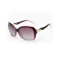 Weiping Sunglasses For Women [WPF-A257]