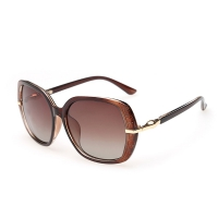 Weiping Sunglasses For Women [WPF-A242]