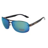 Wellful Sunglasses For Men [XF9806]