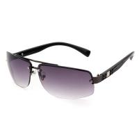 Wellful Sunglasses For Men [XF5508]