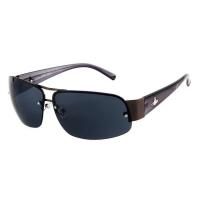 Wellful Sunglasses For Men [XF5516]