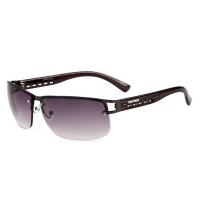 Wellful Sunglasses For Men [XF5515]