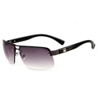 Wellful Sunglasses For Men [XF5507]