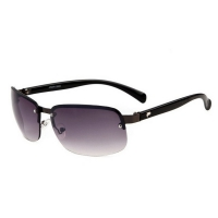 Wellful Sunglasses For Men [XF5503]