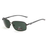 Wellful Sunglasses For Men [KSZ2644]