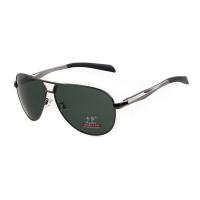 Wellful Sunglasses For Men [KSZ2609]