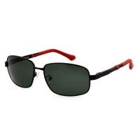Wellful Sunglasses For Men [KSZ2566]